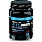 Performance Premium Pure Whey choco