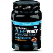 Performance Premium Pure Whey karamel