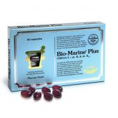 Pharma Nord Bio-Marine Plus