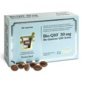 Pharma Nord Bio-Q10 30mg