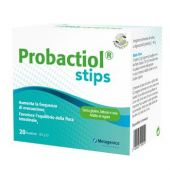 Probactiol Stips