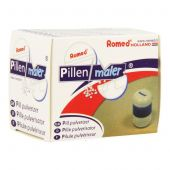 Romed Pillencrusher