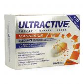 Ultractive Magnesium