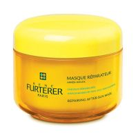 René Furterer After-sun Masker réparateur Haarmasker 100ml - thumbnail