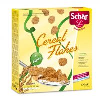 Schär Cereal flakes 300g - thumbnail