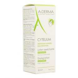 A-Derma Cytelium lotion  Lotion 100ml