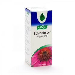 A.Vogel Echinaforce Druppels 100ml