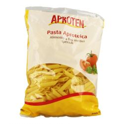 Aproten Penne 500g
