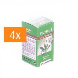Arkogélules piloselle paquet avantageux Capsules 4x45 pièces
