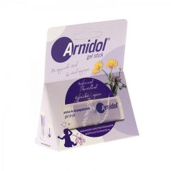 Arnidol gel stick Stick 15ml