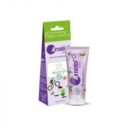 Arnidol Massage Gel 100ml