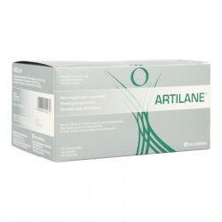 Artilane 60mg Ampullen 15x30ml