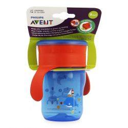 Avent Grown Up Cup 9M+ 260ml