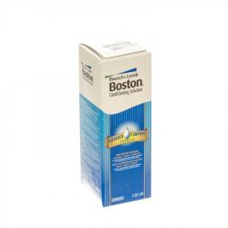 Bausch & Lomb boston advance comfort 120ml