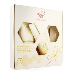 Bee Nature Giftbox Pakket 1 stuks
