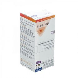 Biane kid fer Sirop 150ml