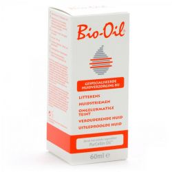 Bio-Oil Olie 60ml