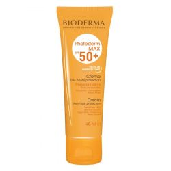 Bioderma Photoderm Max LSF50+ Creme 40ml