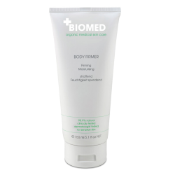 Biomed Body Firmer Körpercreme 150ml