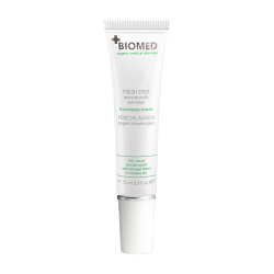 Biomed Fresh Eyes Crème 15ml