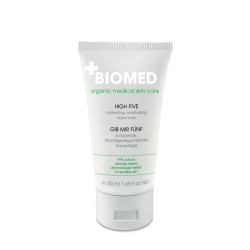 Biomed High Five Crème 50ml
