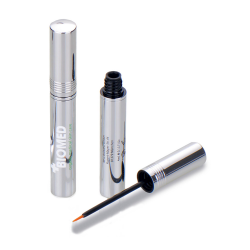 Biomed Lushes Lashes Serum 4ml