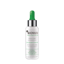 Biomed Rötungen ADE Serum 30ml