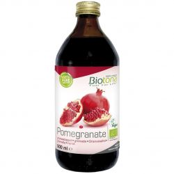 Biotona Pomegranate Concentré 500ml