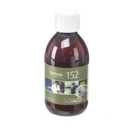 Biotoop 152 complex Solution orale 250ml