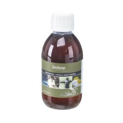 Biotoop Herderstasje 250ml Solution orale 250ml