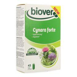 Biover Cynara forte Tabletten 45 stuks