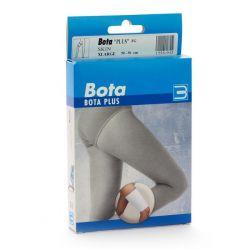 Bota Plus dijstuk XL 1 stuks