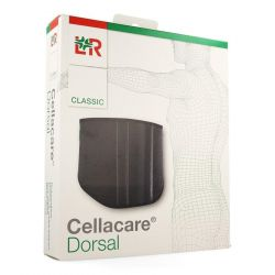 Cellacare Dorsal classic T2 1 pièces