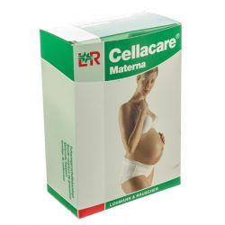 Cellacare Materna T4 1 stuks