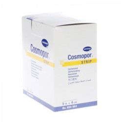 Cosmopor strip  5mx6cm