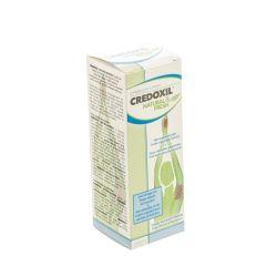 Credoxil Natural & Fresh  Spray 1 stuks