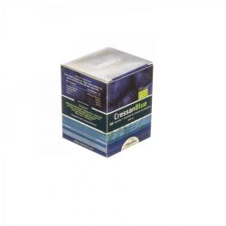 Cressan blue Pâte  200ml