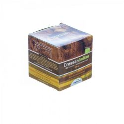 Cressan Indian Vloeibaar 360ml