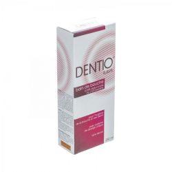 Dentio 0,05% bain de bouche Bain de bouche 250ml