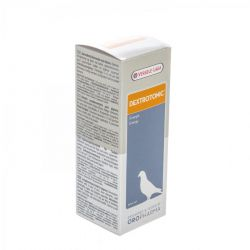 Dextrotonic solution Solution 500ml