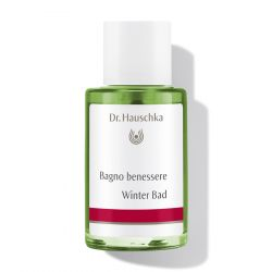 Dr. Hauschka Winter Bad Huile 30ml