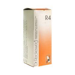 Dr. Reckeweg R4 Tropfen 50ml