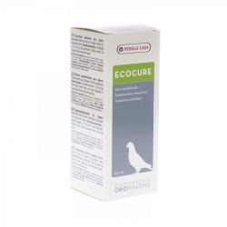 Ecocure pigeons Versele-Laga Solution 250ml