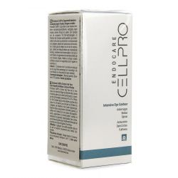 Endocare CellPro Intensive Eye Contour Crème 15ml