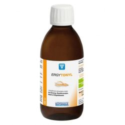 Ergytonyl Nutergia Solution 250ml