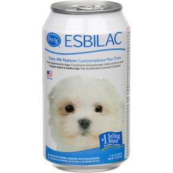 Esbilac Puppy Melk 325ml