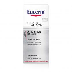 Eucerin Men Silver shave after-shave Balsem 75ml