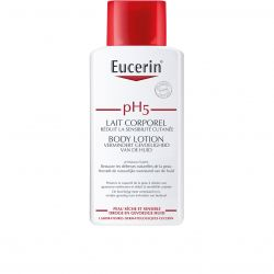 Eucerin pH5 Bodylotion  Körpermilch 200ml