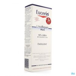 Eucerin Urea Repair Plus 10% Urea PROMO Lotion 400ml