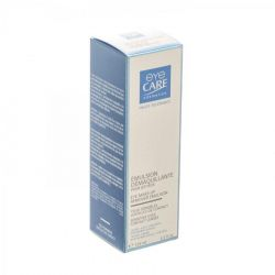 Eye Care Démaquillante yeux sensibles Emulsion 125ml